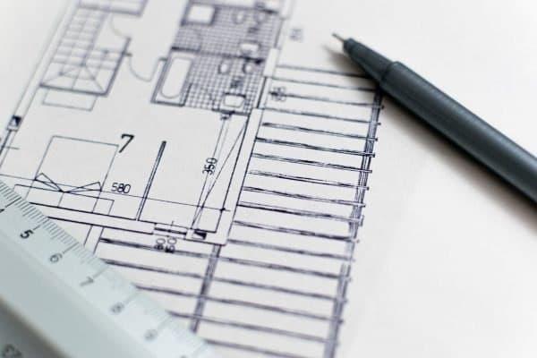 Эксперты проверят строительство комплекса апартаментов в Савеловском
